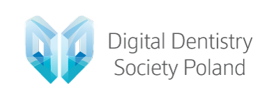 Digital Dentistry Society Poland