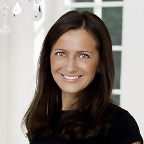 DDS dr Henriette Lerner