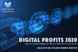 DDS Poland Digital Profits 2020