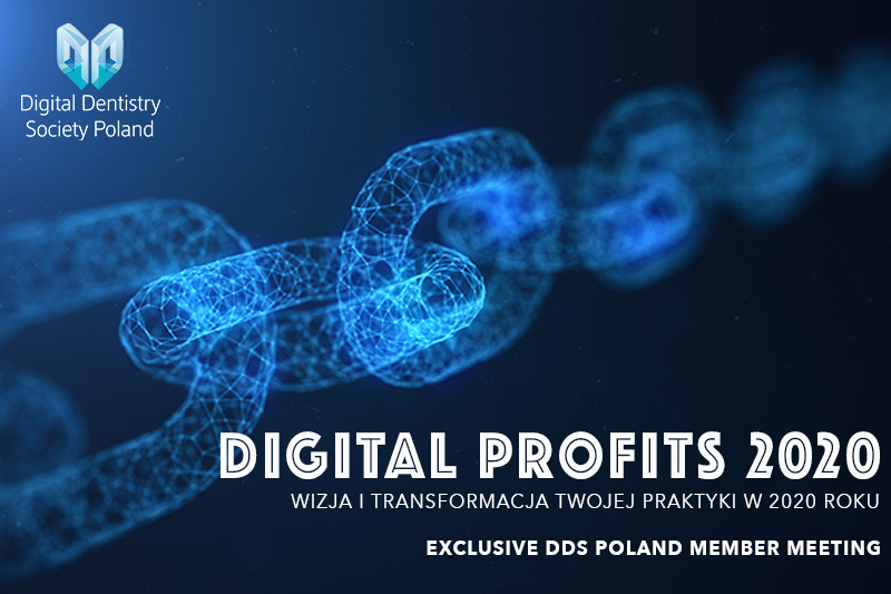 DDS Poland Digital Profits 2020